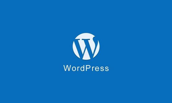 WordPress压缩图片