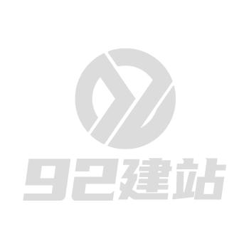 [B18]水墨风的室内装饰工程公司静态html网站模板