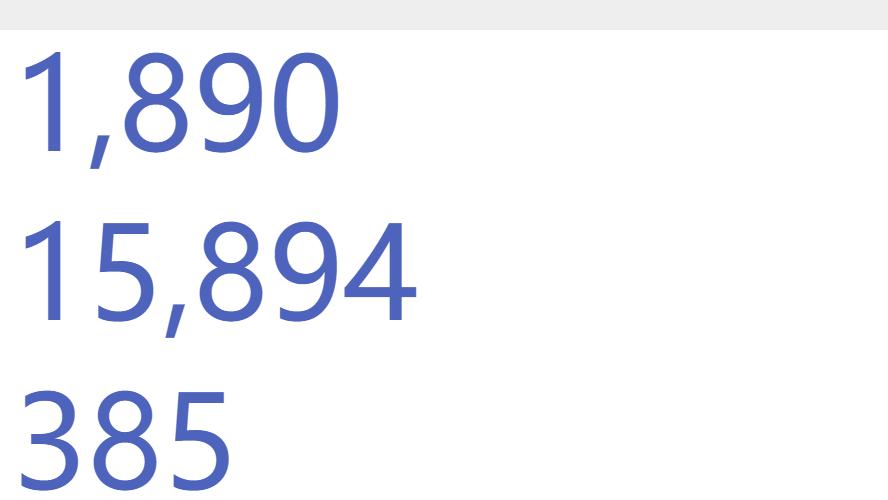 countUp,数字动画,数字滚动