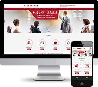 税务办理网站源码,新公司注册网站源码