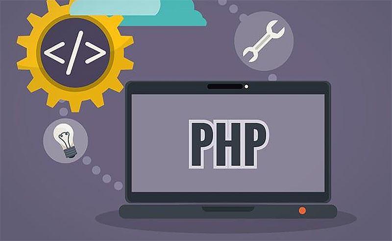 为什么建议下载PHP网站源码而非ASP网站源码